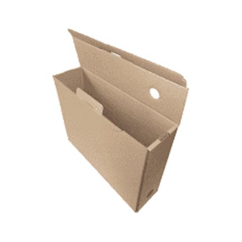 pudełko do archiwizacji dokumentów