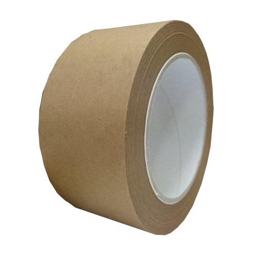taśma pakowa papierowa